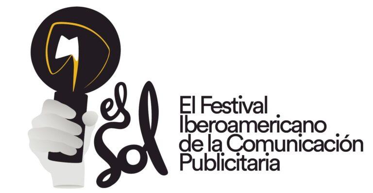 El Sol. Festival Iberoamericano de la Comunicación Publicitaria