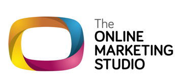 Logo The Online Marketing Studio