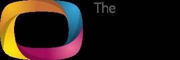 logo TheOMS